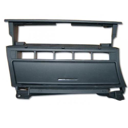 Autoradios accessoires autoradio - Console centrale bmw e46 ...