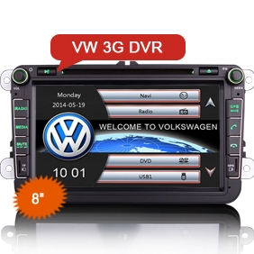 Camry Drain Tube Location moreover Toyota Rav4  puter Location likewise 1990 Miata Fuse Box Diagram also Location Of Usb Port In Vw Jetta 2010 as well T24697562 2010 chevy 2500 silverado left headlight. on 2003 vw jetta wiring diagram