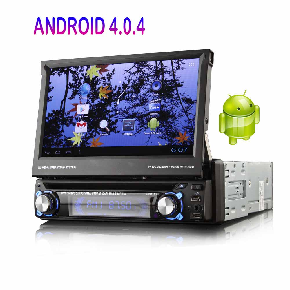 autoradio gps bluetooth sd usb multimedia pas cher android autoradio. Black Bedroom Furniture Sets. Home Design Ideas