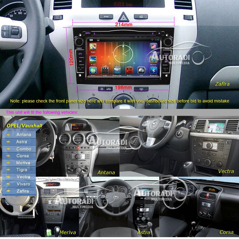 2014 Toyota Corolla First Drive Review Msn Autos Html Autos Weblog