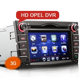 autoradio gps bluetooth sd usb multimedia pas cher autoradio autoradio. Black Bedroom Furniture Sets. Home Design Ideas