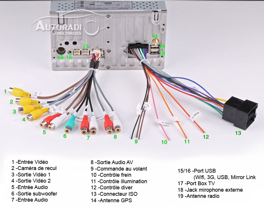 1pn85 Wires Pulled Turn Signal Switch Plug 2002 besides 2011 F350 Super Duty Wiring Diagram furthermore 56 autoradio Android 2 Din Double Din Bluetooth Gps Tv Tnt together with Wiring The Mpu9250 9 Axis Motion Tracking Micro Electro Mechanical System moreover 2007 Toyota Tundra Radio Wiring Diagram. on fusion wiring diagram