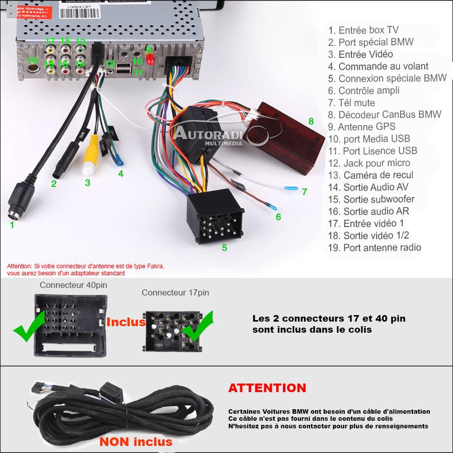 bmw ews wiring diagram 3 ford fuel system diagrams wiring