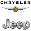 autoradios chrysler jeep