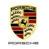 autoradios Porsche
