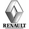 autoradios Renault