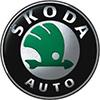 autoradios Skoda