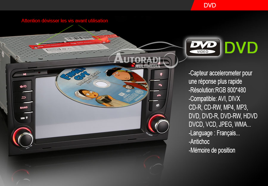 Pac Sni 35 Wiring Diagram besides Audi Symphony 2 Radio Wiring Diagram besides Usb B Diagram likewise Can Am  mander Wiring Diagram additionally Iphone Wiring Diagram. on 43 autoradio gps bluetooth multimedia dvd pour audi a4