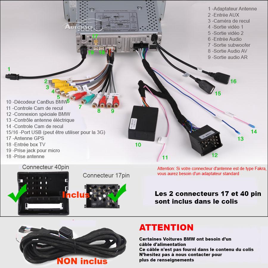 sanyo car stereo wiring diagram autoradio multim  dia gps bluetooth  autoradio multim  dia gps bluetooth