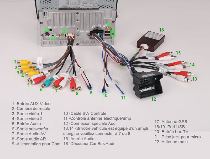 Audi A furthermore Audi A besides Post likewise Audi Q R Mmi G Stereo Head Unit Wiring Diagram as well Audi Symphony Cq Ea L Cq Ea L Cq L Cq L Cq L Car Stereo Wiring Diagram Connector Pinout. on audi a4 radio wiring diagram