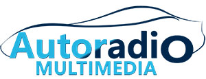 logo autoradio multimedia