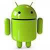 autoradios android
