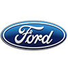 autoradios Ford