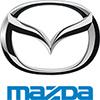autoradios Mazda