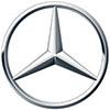 autoradios Mercedes