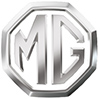 autoradios MG
