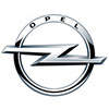 autoradios Opel