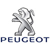 autoradios Peugeot