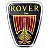autoradios Rover