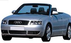 autoradio audi A4 S4 RS4