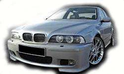 autoradio bmw serie5 E39