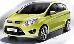 autoradio ford s-max