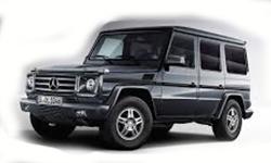autoradio mercedes Classe G W463